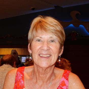 Carol Loftus
