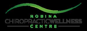 Robina Chiropractic Wellness Centre
