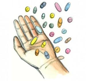 born_to_pop_pills